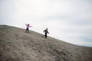 30-kids-running-down-a-hill