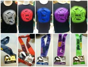calgary-marathon-medal